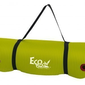 Eco Body 183 X 61 Cm Jumppamatto