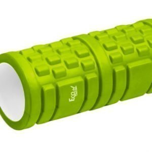 Eco Body Hierova Foam Roller