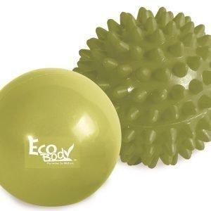 Eco Body Kylmä/Kuuma -terapiapallo