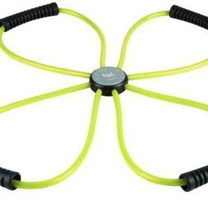 Eco Body Multi-Function Exerciser