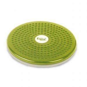 Eco Body Twister