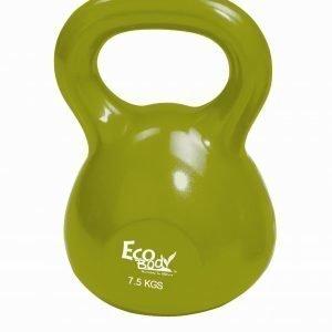 Eco Body Vinyylikahvakuula