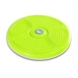 Eco Body Waist Trimmer 40 Cm