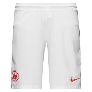 Eintracht Frankfurt Kotishortsit 2016/17 Lapset