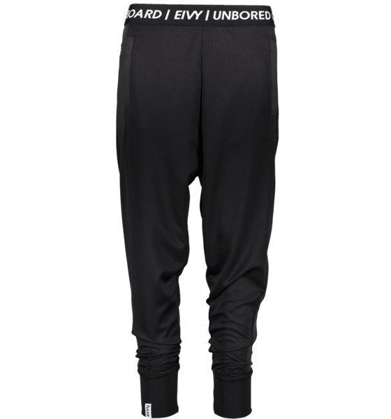 Eivy Harlem Training Pants Mesh