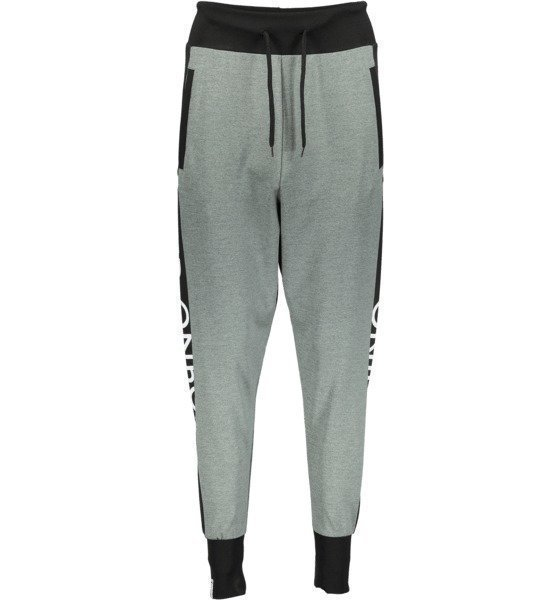 Eivy Harlem Training Pants