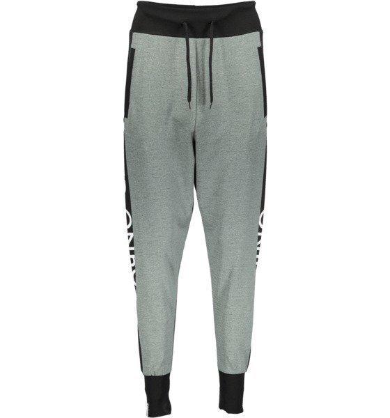 Eivy Harlem Training Pants