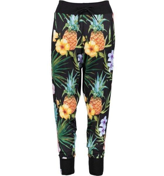 Eivy Harlem Trn Pants