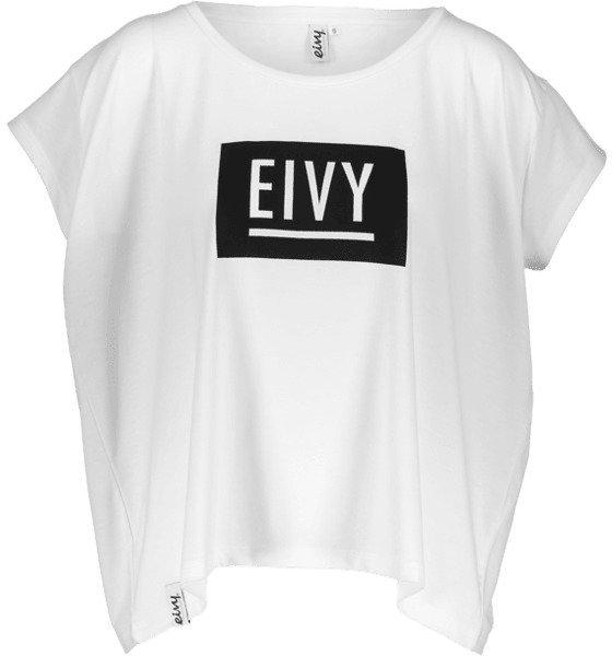 Eivy Wide Tee