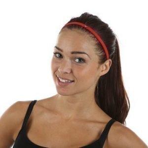 Elastic Hairbands