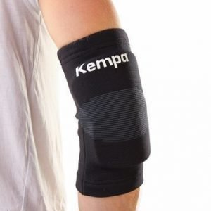 Elbow Bandage Padded 2-p