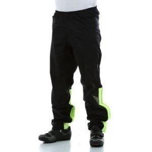 Element GT AS Pants