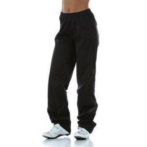 Element Lady GT AS Pants