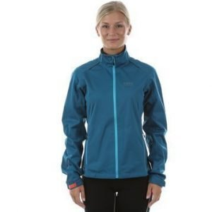 Element Lady Gore-Tex Active Jacket