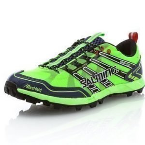 Elements Shoe