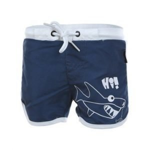 Elias Swimdiaper Short