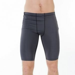 Elite Compression Shorts