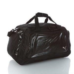 Elite Medium Bag