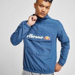 Ellesse Bresio Overhead Jacket Sininen