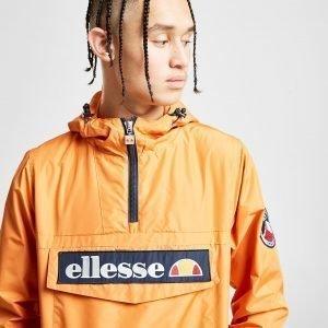 Ellesse Monaria Jacket Oranssi