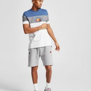 Ellesse Noli Fleece Shorts Harmaa