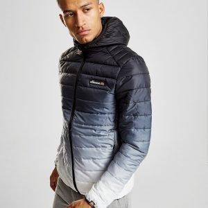 Ellesse Peroco Fade Jacket Sininen