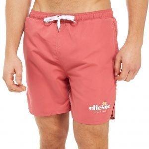 Ellesse Technio Swim Shorts Vaaleanpunainen