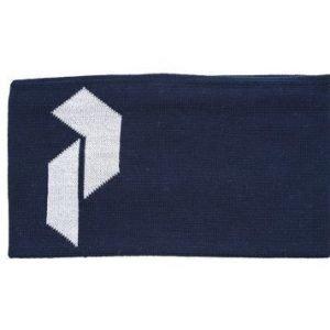 Embo Headband