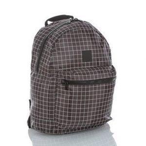 Emma II Backpack