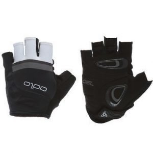 Endurance Glove Short