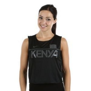Energy Kenya Dry Top SS