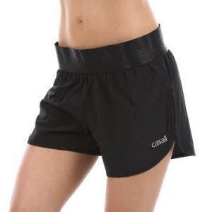 Energy Shorts