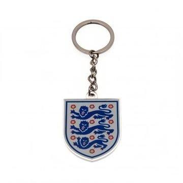 England F.A. Avaimenperä