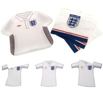 England F.A. Juhlasetti