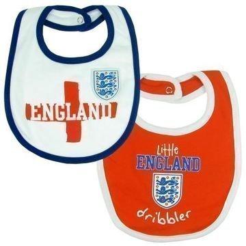 England F.A. Liivi 2kpl