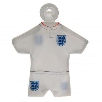 England F.A. Miniasu