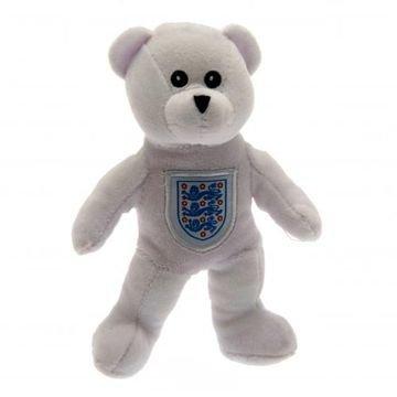 England F.A. Minikarhu