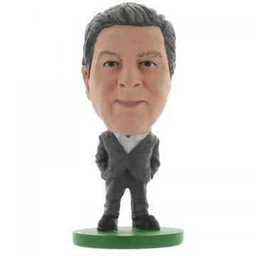 England F.A. SoccerStarz Hodgson