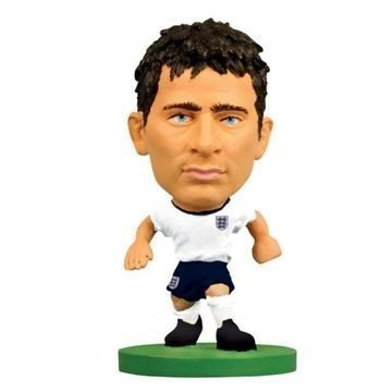 England F.A. SoccerStarz Lampard