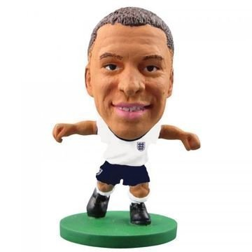 England F.A. SoccerStarz Oxlade-Chamberlain