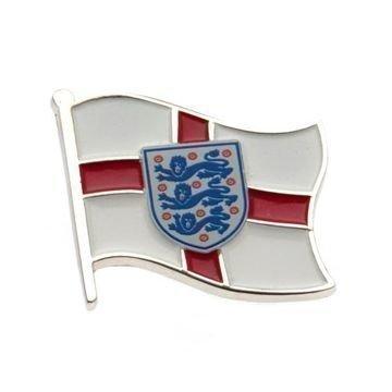 England Lippu