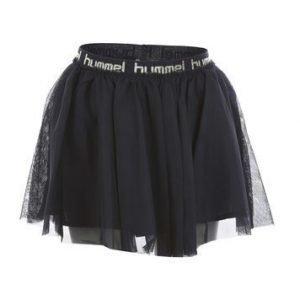 Erantis Skirt