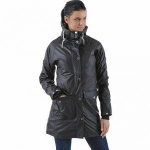 Erna Raincoat