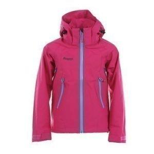 Ervik Youth Girl Jacket