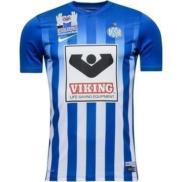 Esbjerg Kotipaita 2016/17 Lapset