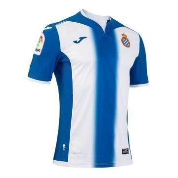 Espanyol Kotipaita 2016/17