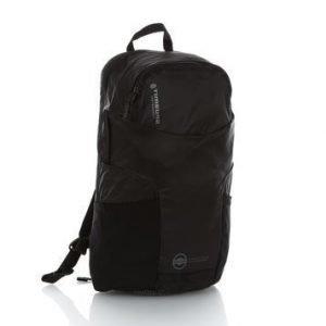 Especial Raider Pack