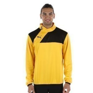 Esquadra 1/4 Zip Training Top