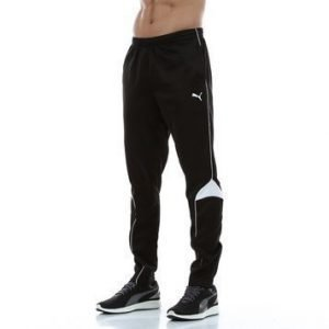 Ess Poly Tricot Pant