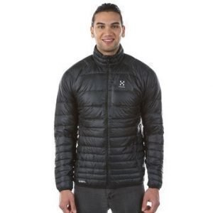 Essens III Down Jacket